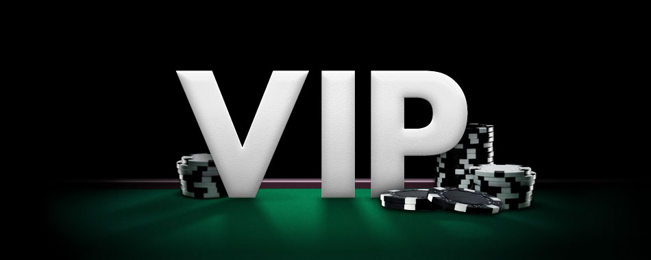 Bet365_Poker_VIP