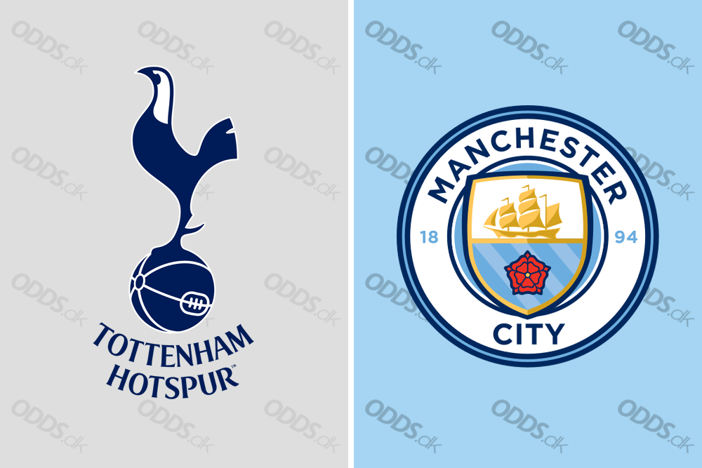 tottenham-man-city-logo