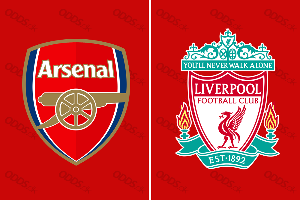 arsenal_vs_liverpool