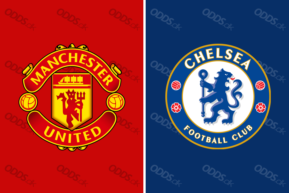manchester_united_vs_chelsea